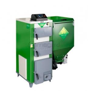 DREWMET ECO-PRIM KOMPACT 27 kW