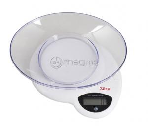 FLORIA ZLN7697 3 kg