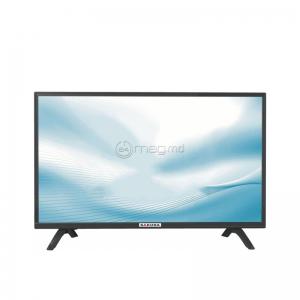 """SAKURA 32LE18B SM 32"""" smart TV"""
