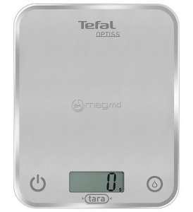 TEFAL BC5004V2 5kg