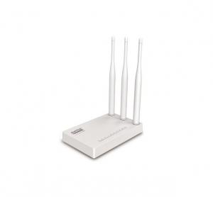 NETIS WF2710 750 Mbp/s