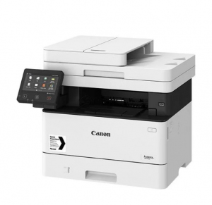CANON I-SENSYS MF449X Laser A4 Monocrom USB Wi-Fi Ethernet (RJ-45)