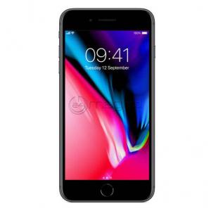 APPLE IPHONE 8 PLUS Gray 64Gb