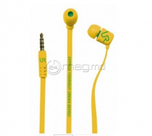 TRUST UR DUGA mini-jack 3,5mm