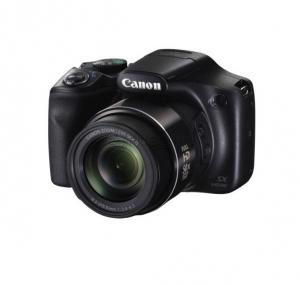 CANON PS SX540 HS