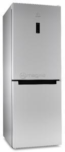 INDESIT DF 5160 W alb metalic