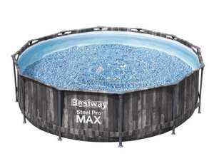 BESTWAY STEEL PRO MAX 5614XBW
