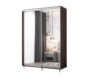 MOBI-LUX ARON S 1800 wenghe