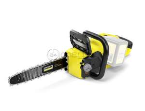 KARCHER CNS 36-35 BATTERY electric acumulator