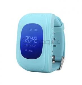 WONLEX Q50 albastru