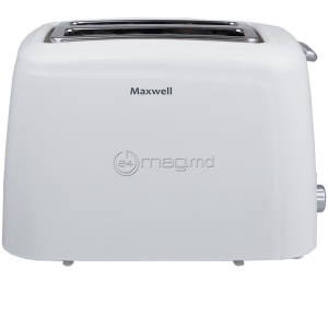MAXWELL MW-1504 W