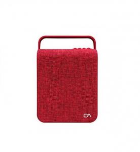 DA DM0025 10w Bluetooth AUX TF USB
