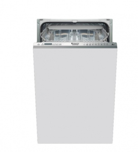 HOTPOINT ARISTON LSTF 9M116 CL EU A