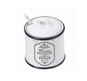 MAESTRO MR-20030-09 ceramica
