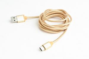 CABLEXPERT CCP-USB2-AMCM-6-G Type-C USB 2.0