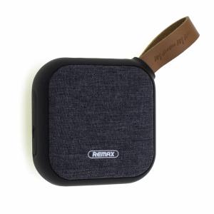 REMAX RB-M15 3 w Bluetooth microSD USB
