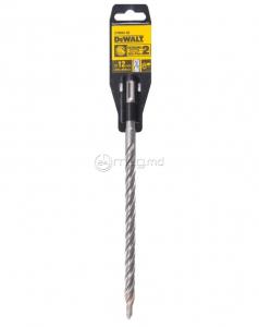 DEWALT DT9554 metal SDS-Plus