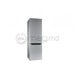 EUROLUX GN180S argintiu