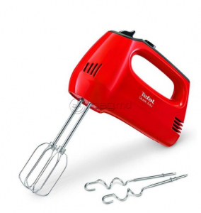 TEFAL HT310538 manual