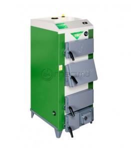 DREWMET MJ-1 1.1 12 kW