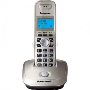 PANASONIC KX-TG2511UAN