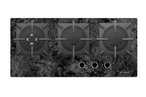 GEFEST ПВГ 2150-01 K93 gaz