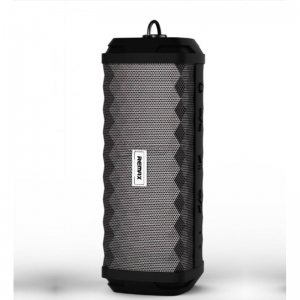 REMAX RB-M12 8 w Bluetooth AUX microUSB