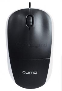 QUMO M65 Mouse