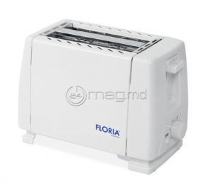 FLORIA ZLN7604 750Вт