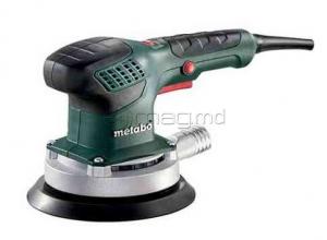 METABO SXE 3150 cu excentric