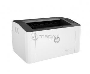 HP M107A Laser A4 Monocrom USB