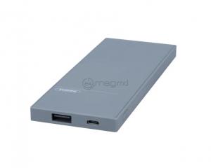 REMAX THOWAY USB 5000 mAh