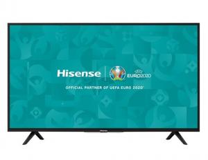 "HISENSE 32B6700HA 32"" Android"