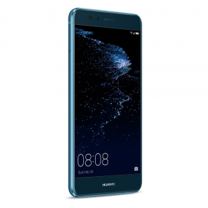 HUAWEI P10 LITE Albastru 32Gb
