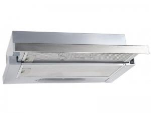 CIARKO SL-S II 520 m³/h 60cm