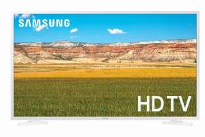 "SAMSUNG UE32T4520AUXUA 32"" smart TV Bluetooth"