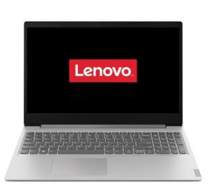 LENOVO IDEAPAD S145-15AP 4Gb 1Tb 15.6