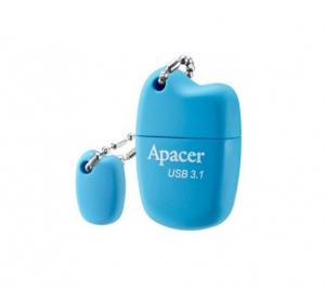 APACER AH159 32 Gb