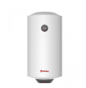 THERMEX THERMO 100 V 100 l