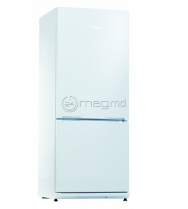SNAIGE RF 27SM-S10021 alb