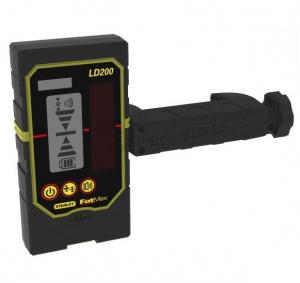 STANLEY FATMAX LD 200 1-77-132 laser