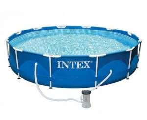 INTEX 28212