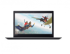 "LENOVO IDEAPAD 330-17IKB gri 17.3"" i3-7130U intel core i3 8gb 1Tb"