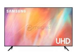 "SAMSUNG UE65AU7170UXUA 65"" smart TV"