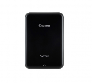 CANON ZOEMINI PV123 Color Bluetooth 50x75 mm ZINK