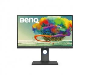 """BENQ TECHNOLOGIES PD2700U 27"""" LED"""
