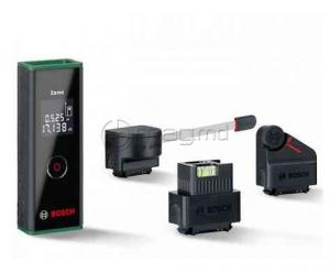 BOSCH ZAMO III SET laser