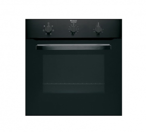 HOTPOINT ARISTON FH 517 0