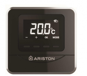 ARISTON CUBE ROOM SENSO 3319118 fara fir