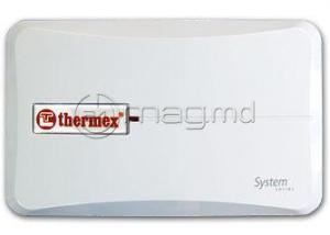 THERMEX 800 SYSTEM 6 л/мин